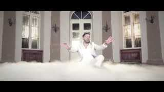 Repeat youtube video Florin Salam si Claudia - Mergem mai departe [oficial video] 2014