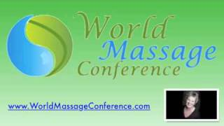 Essential Oils in Massage Therapy with Rae Dunphy