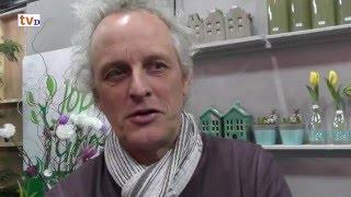 Damito 2016 Joop Bekedam van Jopie's Groene Wereld en Enjoy