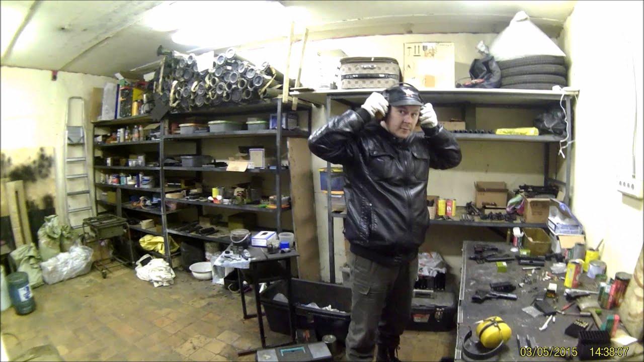 Купить охолощенное оружие схп в интернет-магазине gun66. Ru продажа оружия сх екатеринбург,. Пистолет тт охолощенный со-тт/9 (от тоз).