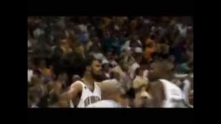 playoffs_08_highlight.wmv Thumbnail