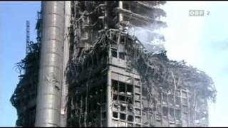 ZERO: An investigation into 9/11 - Was steckt wirklich dahinter? [in voller Länge]