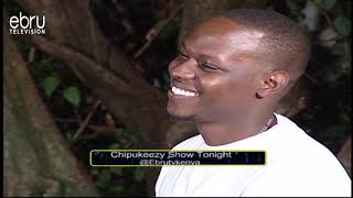 MasterPiece King, Boondocks Gang & Shanty On Chipukeezy Show (Full Eps)