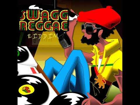 Swagg Reggae Riddim Mix (Full) Feat Luciano, Natty King, Perfect Giddimani (January 2018)
