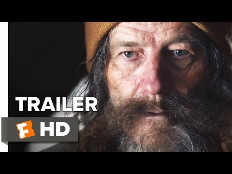 Thumbnail: Wakefield Trailer #1 (2017) | Movieclips Trailers