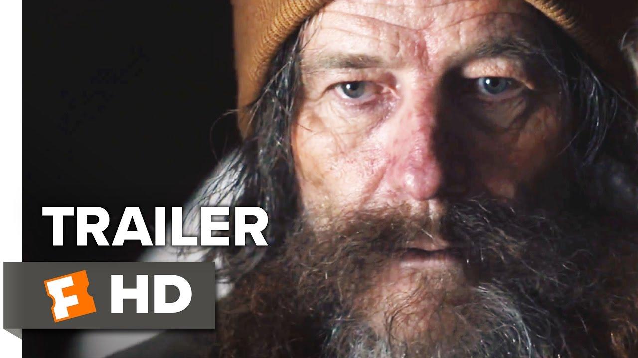 Wakefield Online Movie Trailer