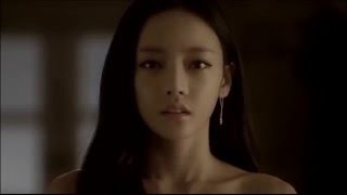 hara lyrics번역 minna sora no shita 2014 karasia 카라하라