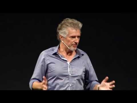 Frank Schätzing LIMIT live - Trailer zur Tournee 2010