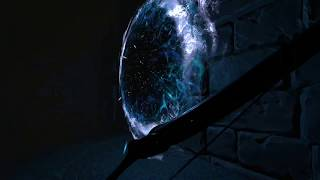 Underworld Ascendant gameplay PC | The Games Machine