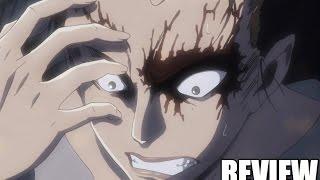 Whaat?? Attack On Titan Season 2 Episode 4 (29) Review: New Titan Ymir Transformation! 進撃の巨人 29