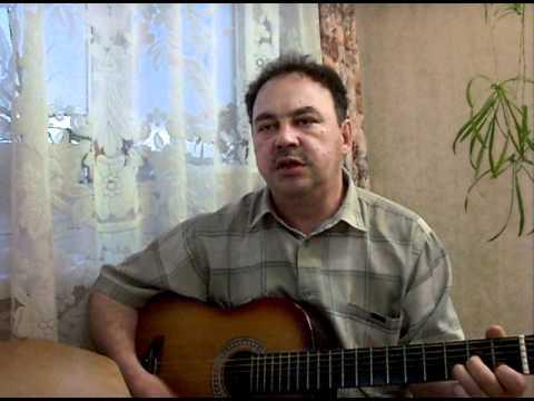 Песня на татарском кайтабыз