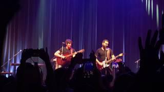 Baixar OutroEu - Ai de Mim (Casa Natura Musical - 18/11/2018)