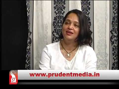 Prudent Media | Gazali with Dr. Janneth Rodrigues | 28 Aug 2018