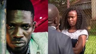 Is Bobi Wine Still Alive? Part 2
