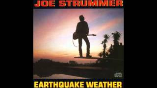 Joe Strummer - Shouting Street