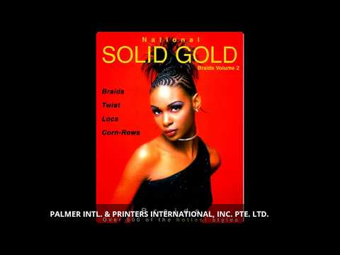 PALMER INTL. PRINTING OF **BOOKS, MAGAZINES. AND ART**PUBLICATIONS, BY MARLON PALMER