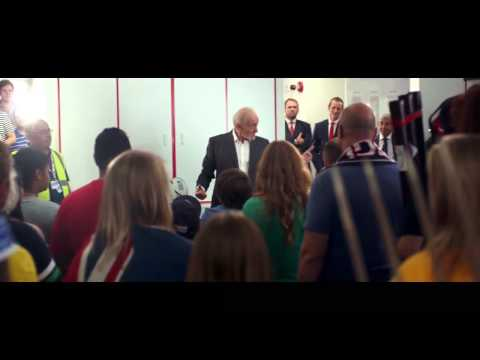 Tywin Lannister -Motivational Speech. Charles Dance Game of Thrones Actor