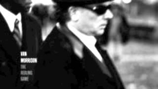 Rough God goes riding - Van Morrison (audio)