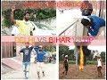 Delhi vs Bihar vs Up - DIWALI CELEBRATION  FEAT- VISHAL JHA