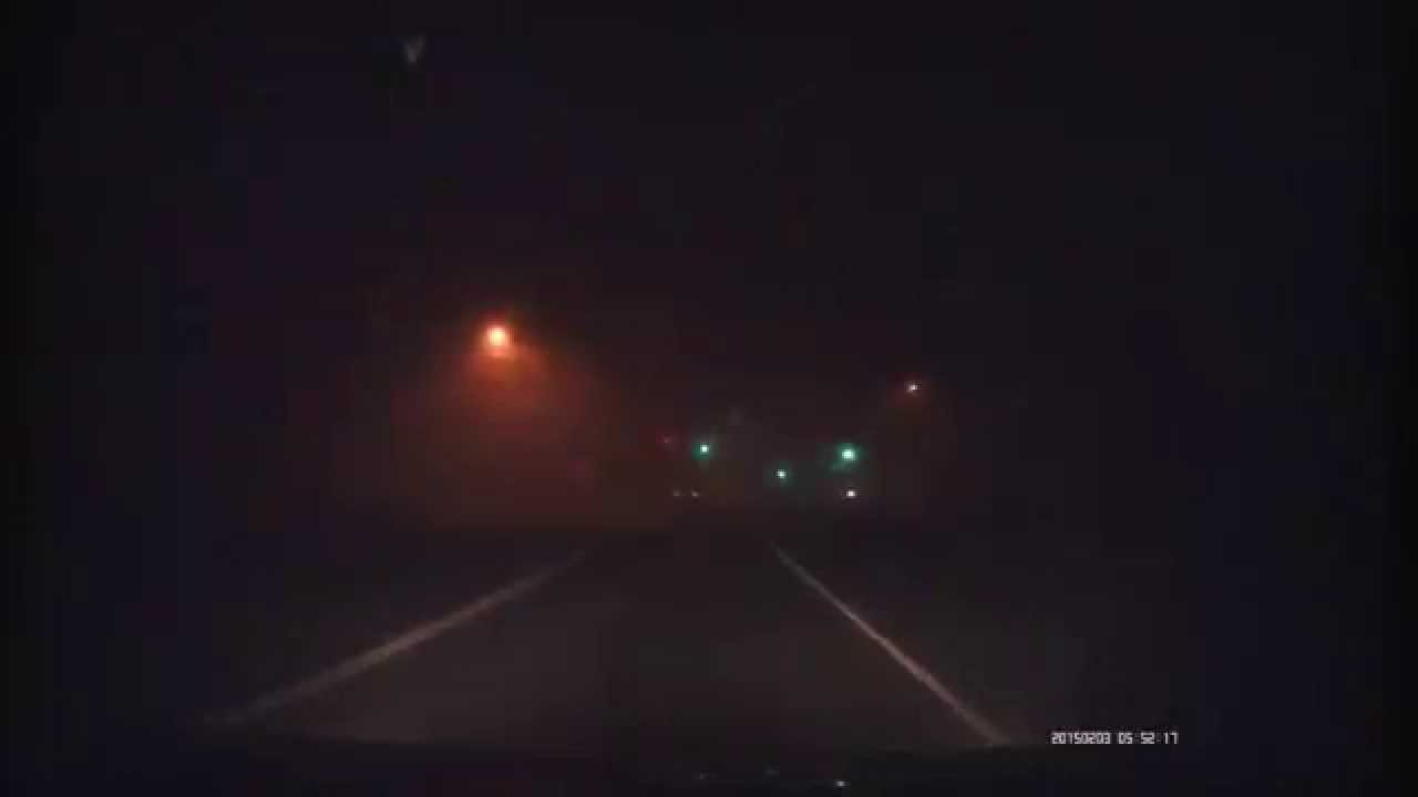 Night light at walmart - Walmart Pilot Automotive Dash Cam Night Clip