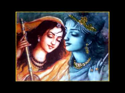 Mhara Re Giridhar Gopal