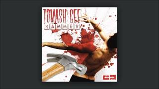 [SFEP009] Tomash Gee - Hammer (Mario Ranieri Remix)