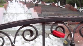 Липецк - Лучший город России!(, 2013-09-16T13:44:22.000Z)