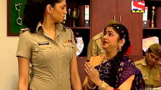 FIR - Episode 1002 - 9th September 2013
