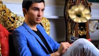 Shoxruz Abadiya   Soyaman ¦ Шохруз Абадия   Сояман music version