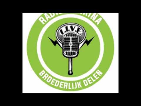 Broederlijk Delen Radio Burkina