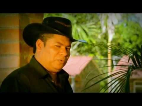 Mix Jimmy Gutierrez 2012 Me Bebi Lo Del Mercado Pa Las Que Sea Parcero Visual Mix Dj Mao
