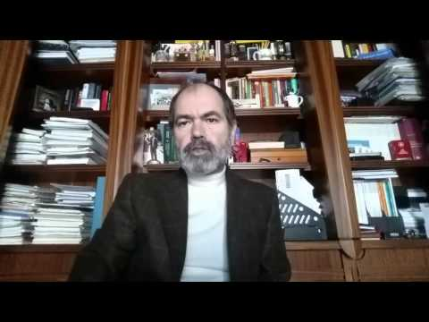 Critical Evaluation Of Safinamide – Video Abstract [ID 77749]