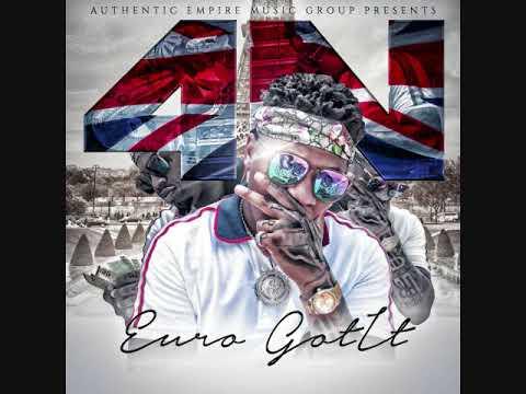 Euro Gotit - Posse Ft. Lil Baby (Official Audio)
