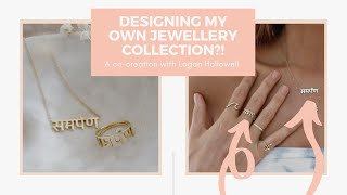 WHAT JEWELLERY I WEAR AND THE …
