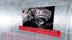 Auto Repair Shop in Utica, NY | Oriskany Garage TIre & Auto Service