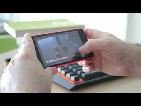 Nokia Lumia 625: Άριστη αγορά, εν ριπή οφθαλμού!