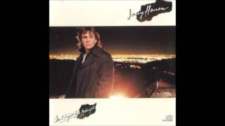 Jimmy Harnen - No Reason In The World