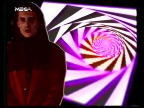 O.P.A-ΚΟΡΟΙΔΟ ΕΝ+ΤΑΞΕΙ_official videoclip 1992
