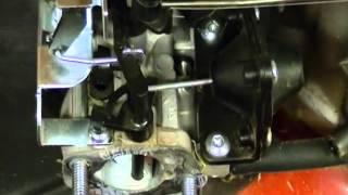 Popular Kohler Company Amp Carburetor Videos Youtube