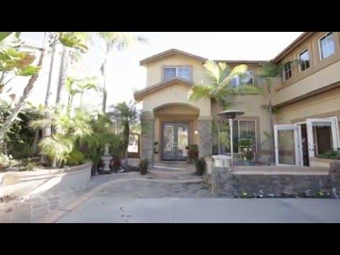 STONECLIFFE, SOUTH ORANGE COUNTY, CA. 44 Kingfisher Court Trabuco Canyon CA HD