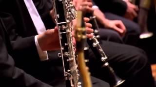 ARCHIVIO IEM  Maurice Ravel, Bolero  London Symphony Orchestra   Valery Gergiev all