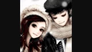 karen love song - tha boe i wait for you
