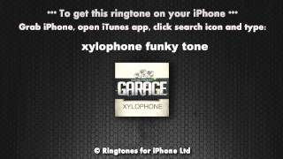 Xylophone Garage Funky House Classics Kisstory Chilled Sessions Remix Parody Marbella Tone