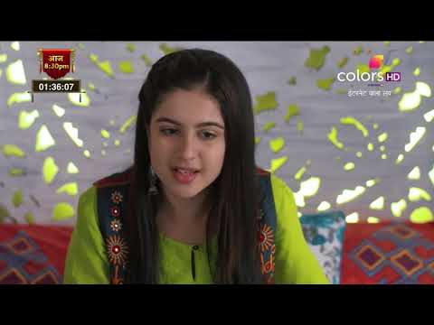 Download Internet Wala Love   इंटरनेट वाला लव   Episode 34   Samrat Abuses Aadhya   Colors Rishtey