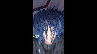 FREE xxxtentacion skins type beat - don#39t care Prod. Yapuzi