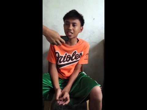 DOTA 2 Pinoy Amazing Videos (Funny)