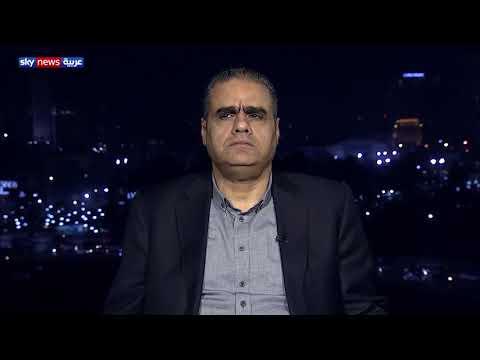 اتفاق تركيا وحكومة السراج.. مزيد من الاعتراضات والخطوات للمواجهة  - نشر قبل 3 ساعة