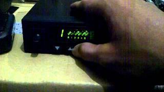 087 838 253383, Sirine Senken Digital, CJB150 BD Sirine Patwal, Sirine Polisi