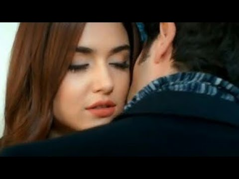 Romantic Whatsapp Status Video In Punjabitamil Malayalamhd Bfgf