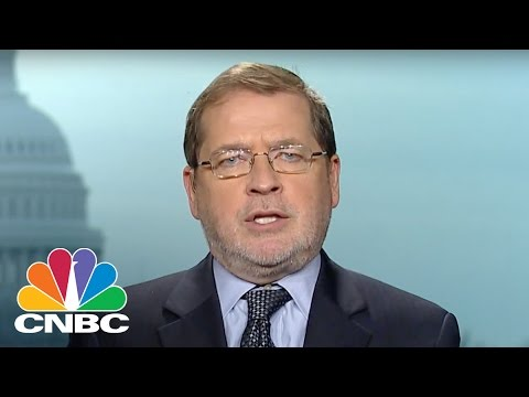 What Tax Reform Could Look Like Under Donald Trump | Squawk Box | CNBC